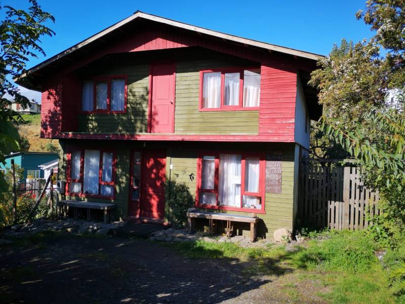 Bella propiedad en venta con Huerto/Jardín trabajados