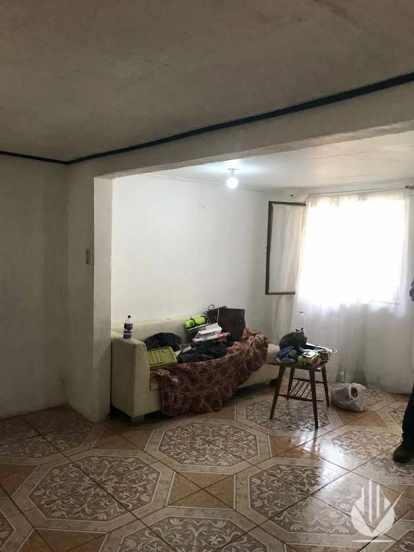 ¡OPORTUNIDAD! HERMOSA CASA EN SECTOR RESIDENCIAL DE MAIPÚ