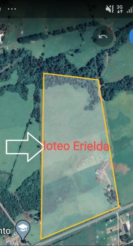 OPORTUNIDAD LOTEO ERIELDA EN VALDIVIA