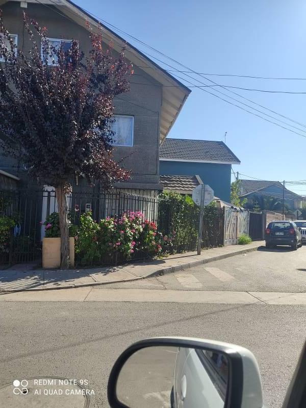 Excelente Casa Barrio Holanda