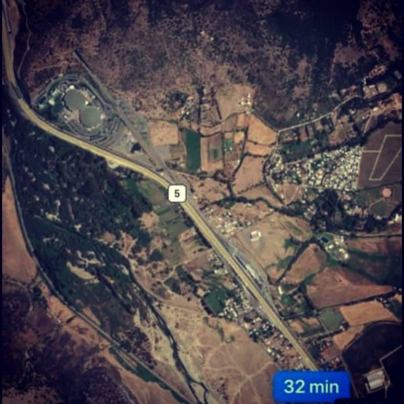 Sitio Urbano de 1400 mt2  cercano a Casino Monticello