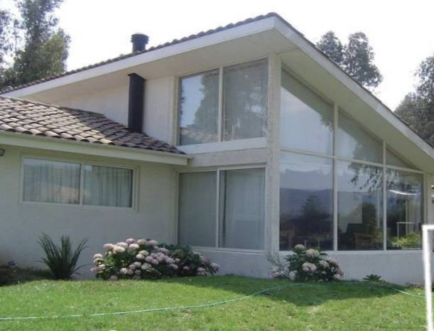 Vendo casa en Angostura Country Club precio en oportunidad