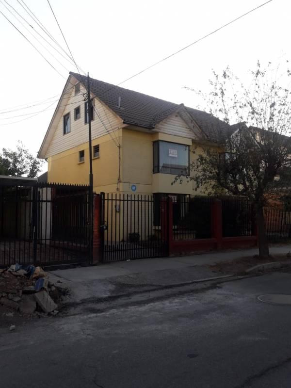 Arrienda Casa en Ciudad Satelite