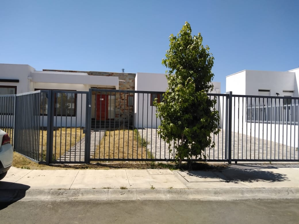 EXCELENTE CASA EN EXCLUSIVO SECTOR RESIDENCIAL NOGALES