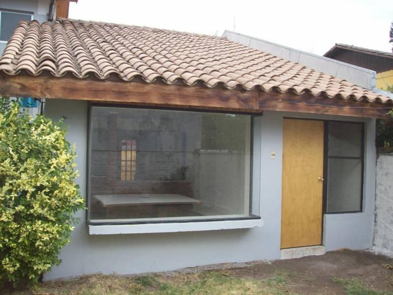 Hermosa casa en Barrio El Tenis