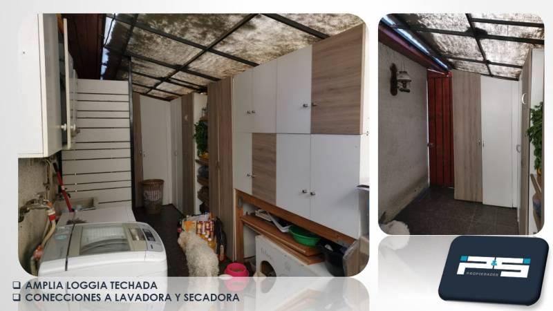 MACHALI, CONDOMINIO, SOLAR DE SANCHINA