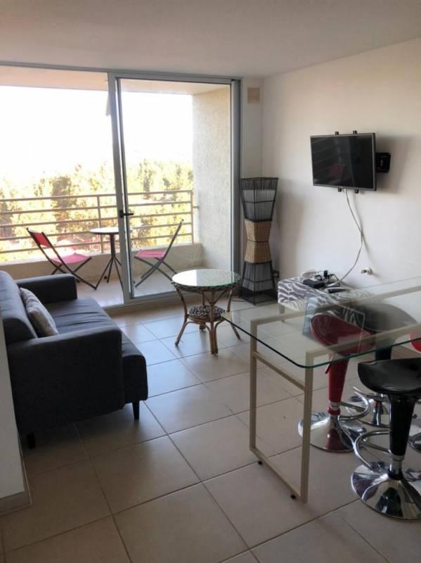 Lindo Depto Condominio Costa Algarrobo Norte 3D, 2B, 1E