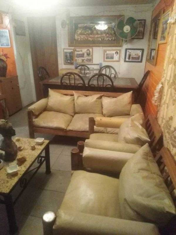 Casa en venta Eduardo Cordero 1400