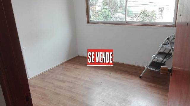3 CASAS INDEPENDIENTES IDEAL PARA RENTA RECREO VIÑA DEL MAR