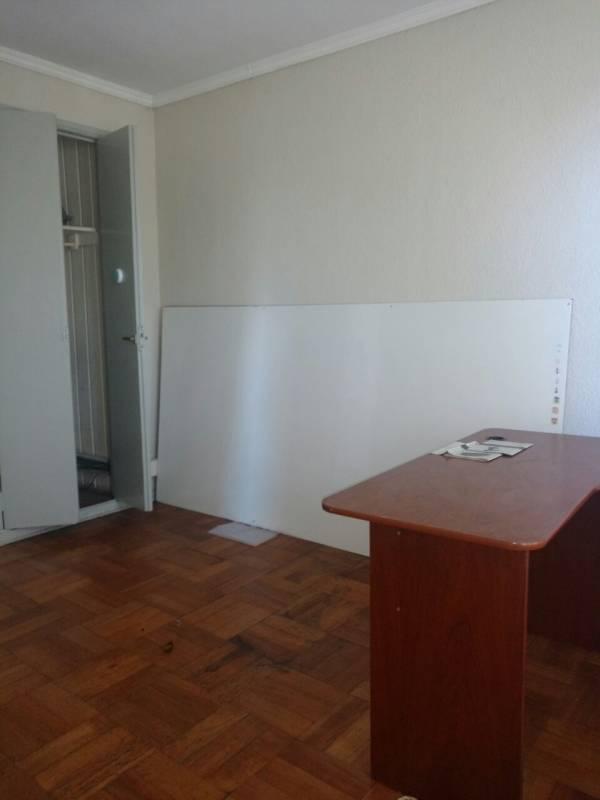 Oficinas centrales en 2 norte 10 oriente talca for Ahorramas telefono oficinas centrales