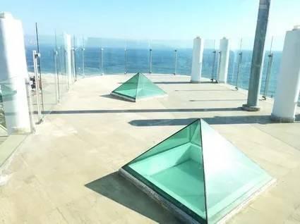 Se Vende hermosa casa con vista panorámica, Reñaca...!!
