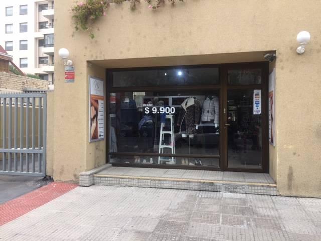 VENDE DERECHOS LLAVES CENTRO ESTÉTICA EXCELENTE SECTOR VIÑA