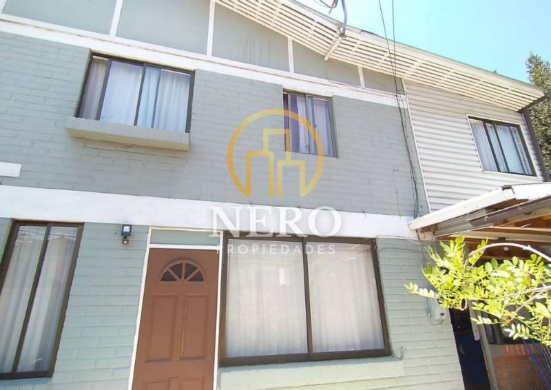 Excelente casa ubicada en Maipú