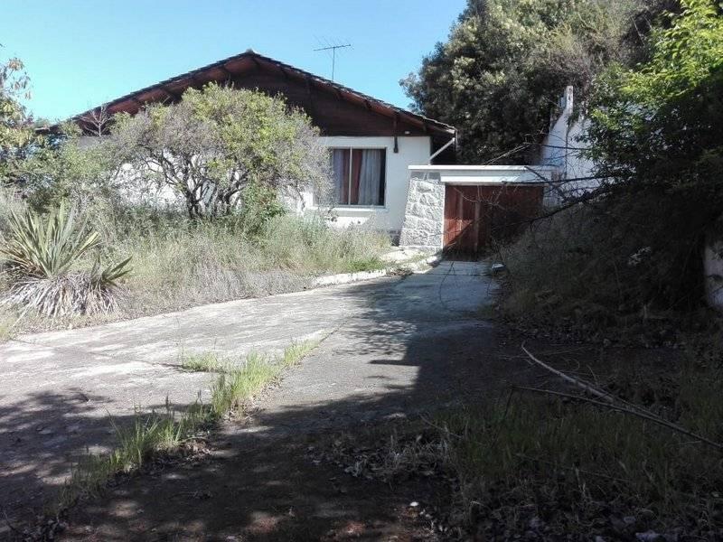 (363 S) QUILPUÉ, PASO HONDO, TERRENO