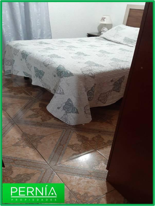 HERMOSO Y COMODO DEPARTAMENTO (PRIMER PISO), COMUNA  CHILLAN