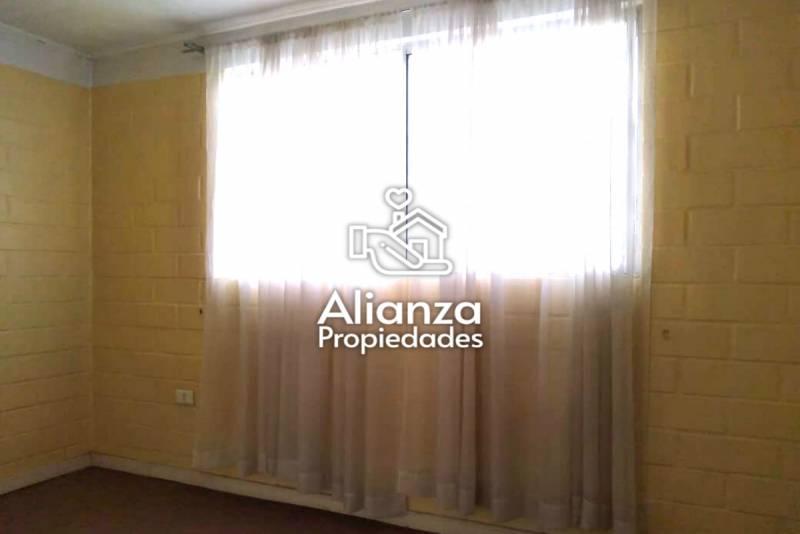 Venta de Casa en Villa Girasoles en Rancagua