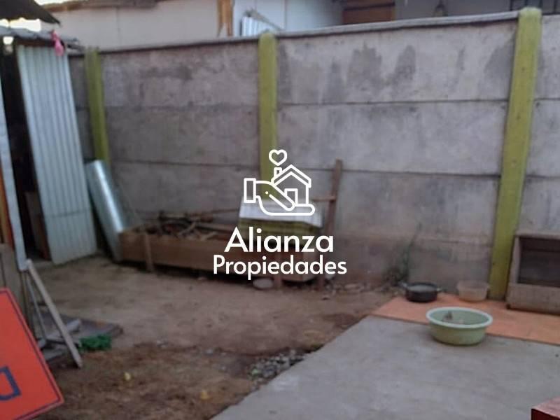 Venta de Casa en Sector San Ramón