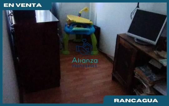 Casa en Venta en Villa Alameda