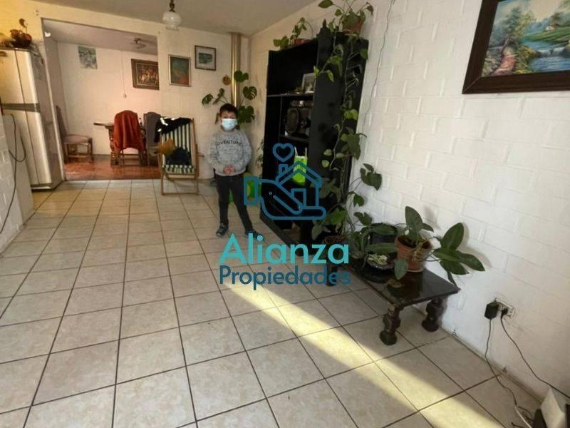 Venta de Casa en Sector Doña Mabel