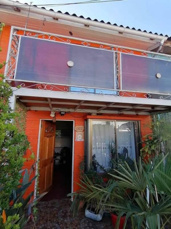 Se Vende Acogedora Casa Villa Aurora $38.000.000
