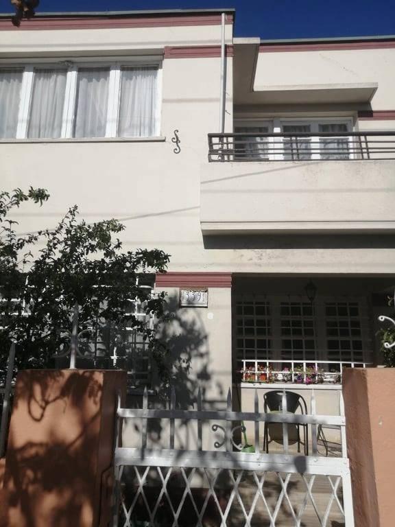 Hermosa Casa céntrica, Villa Alemana $ 100.000.000.-