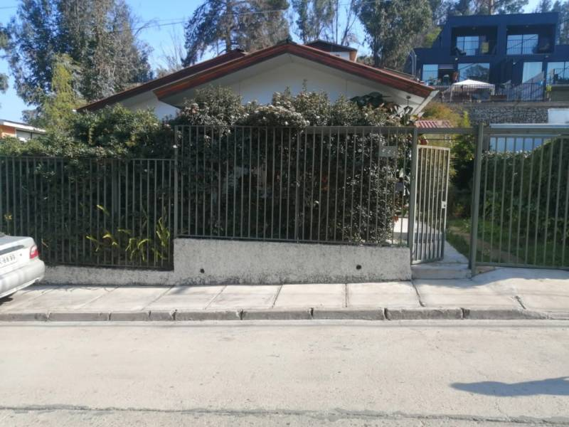 Se Vende Hermosa Casa en El Sol $168.000.000