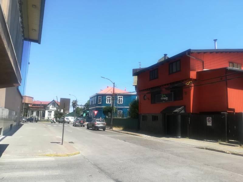 VENDEMOS DERECHOS DE LLAVE PUBS DISCOTEQUE VALDIVIA
