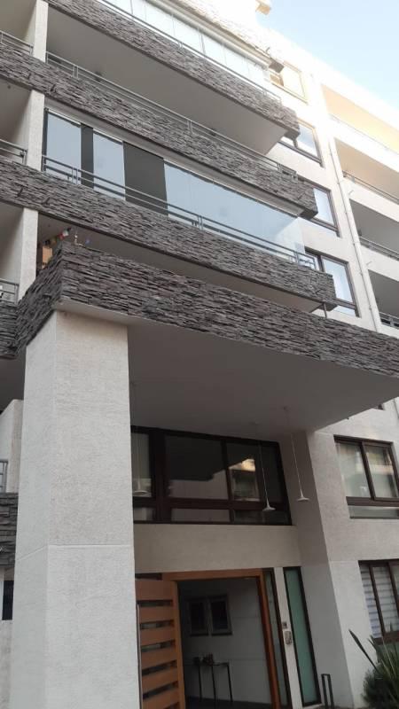 Propiedad excelente ubicación José Domingo Caña