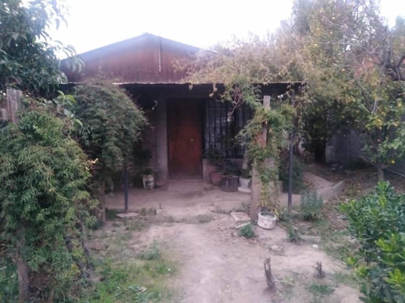 Casa en Gultro