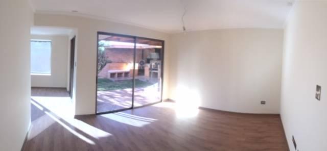 Casa a la venta Solar de Atacama, salida Norte. (Copiapó)