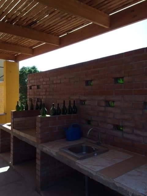 Casa En sector Chamonate