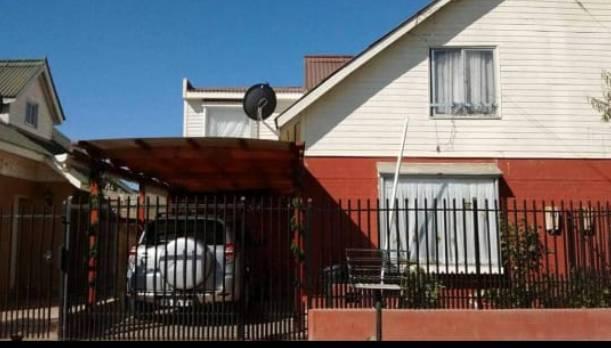 GRAN CASA CON LOCAL COMERCIAL Y PATENTE EN PUNTA MIRA NORTE