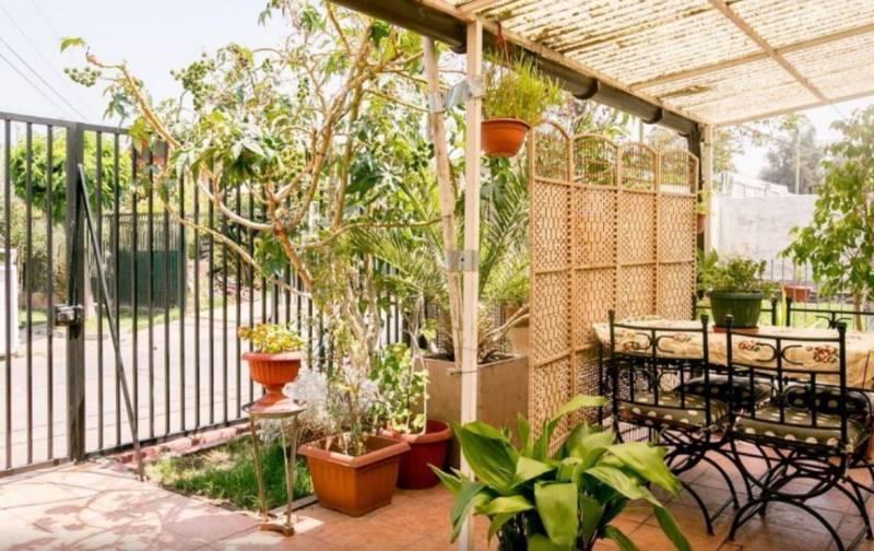 Amplia casa en venta sector Los Dominicos, Las Condes