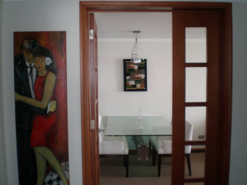 Se vende departamento en Antofagasta