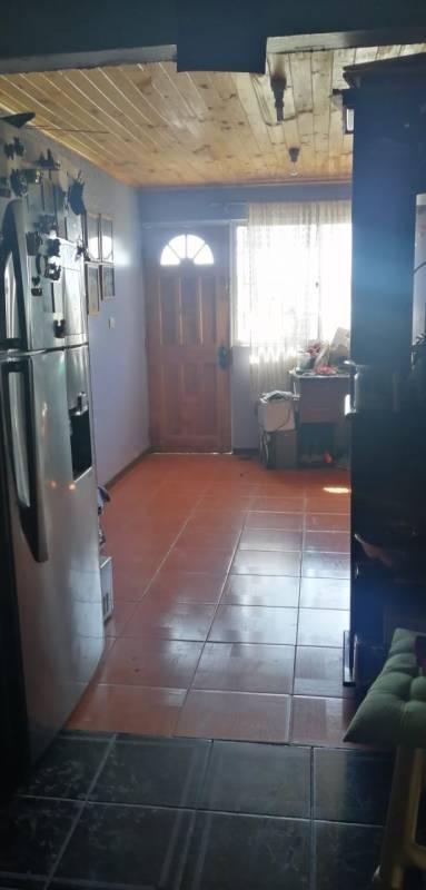 CASA AMPLIA CON LOCAL COMERCIAL , SAN ANTONIO