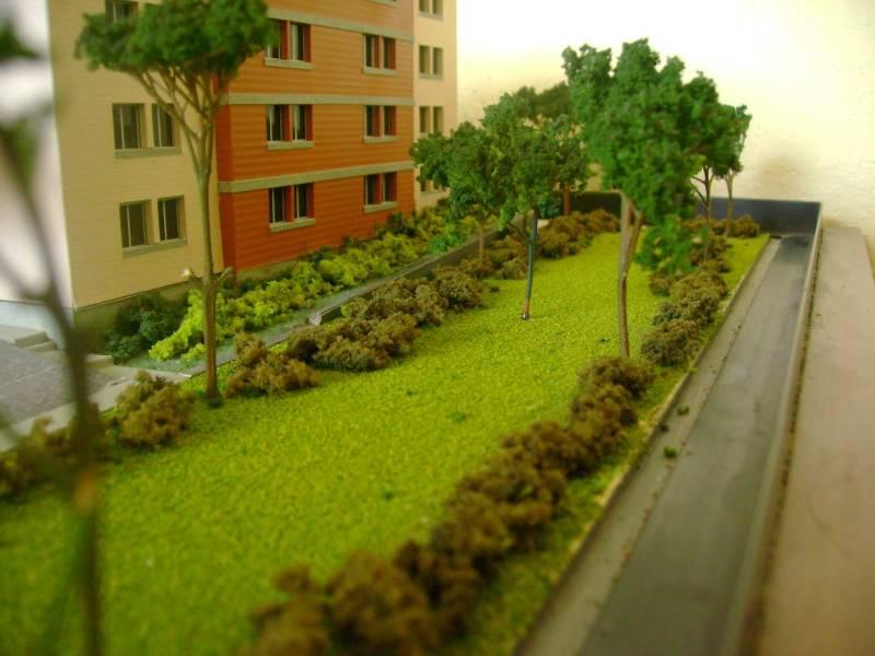 Terreno para desarrollo Inmobiliario exclusivo.