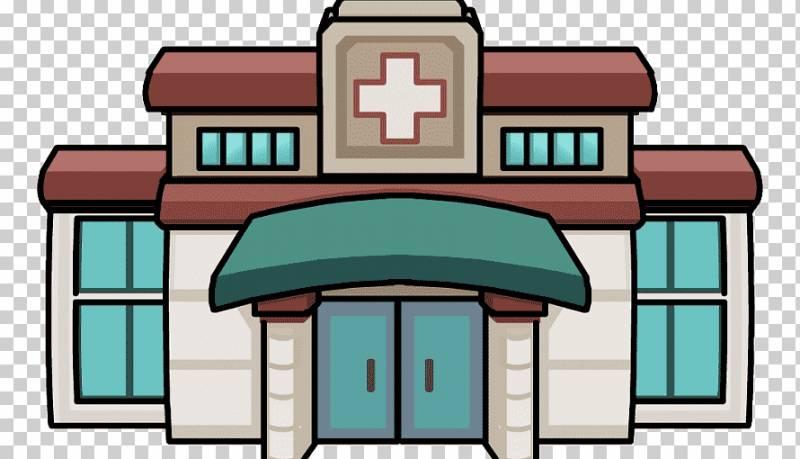 Se vende completo centro Médico en Chillan