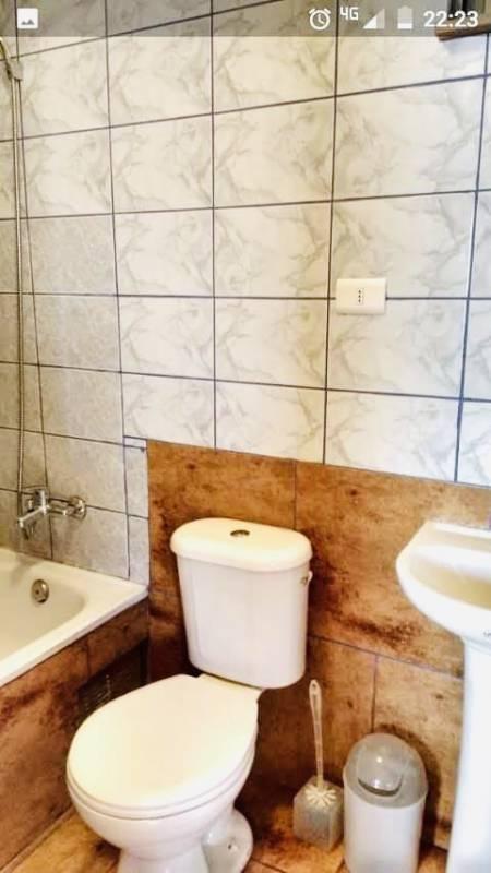 Sitio con 2 Casas en venta , Pucón, Región de la Araucania.