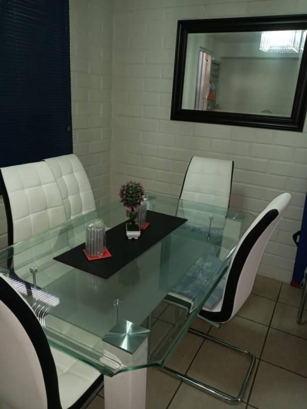 Linda Propiedad en Buin Sector Residencial