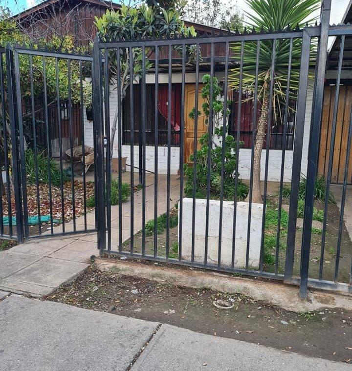 Casa en Villa Los Héroes - Ideal para Negocio