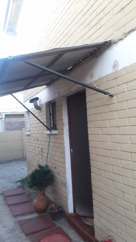 Se vende casa DFL2, en Talagante