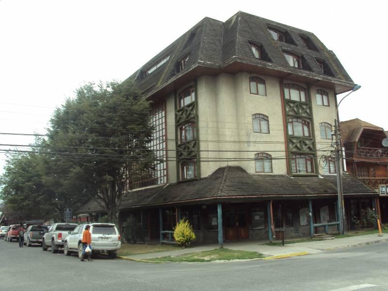oficina centro medico,603.