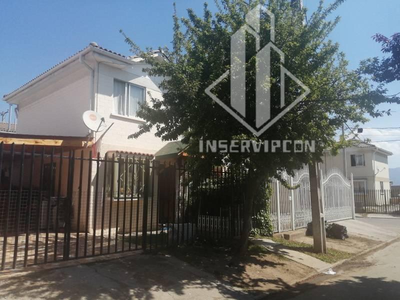 Casa en Villa La Foresta