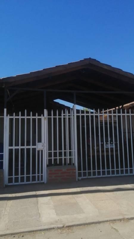 Hermosa casa en Venta sector lourdes