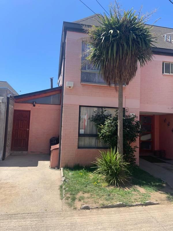 Casa en Villa La Capilla