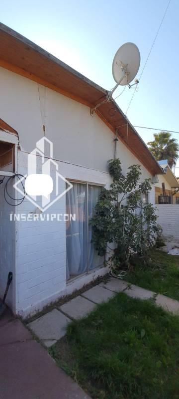 Excelente casa en San Vicente