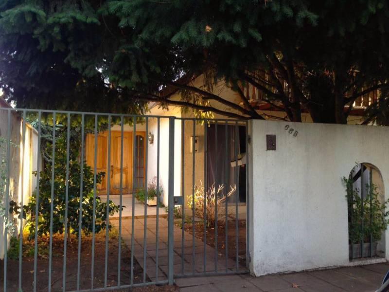 Hermosa casa san javier de loncomilla top propiedades for Inmobiliaria popular