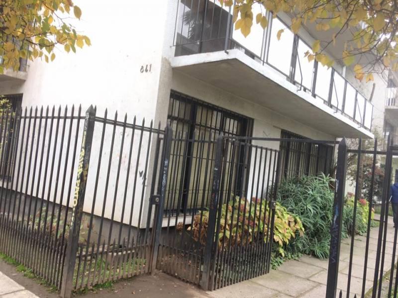 Oficina excelente ubicacion top propiedades for Inmobiliaria popular