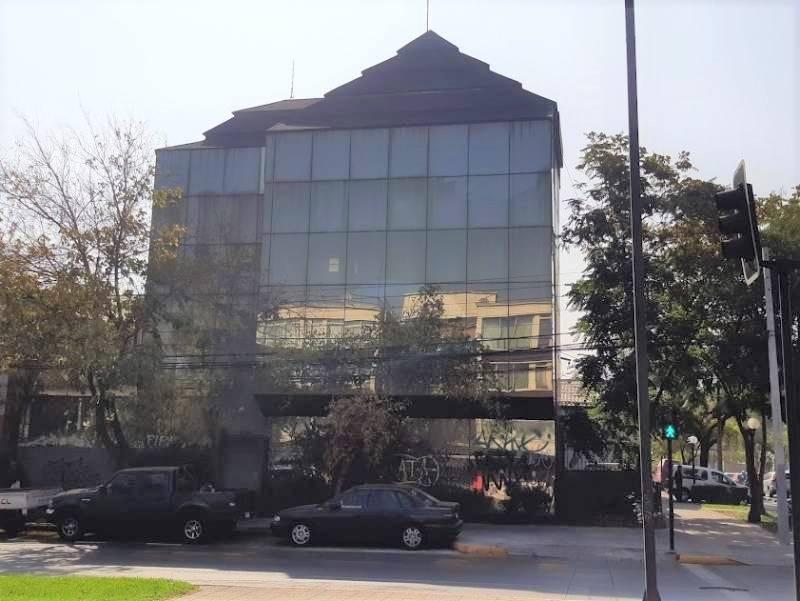 ARRIENDO DE EDIFICIO COMERCIAL, PROVIDENCIA (CÓD. 3076)