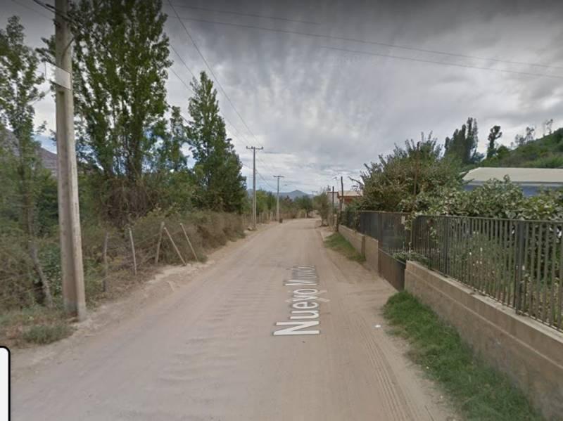 VENTA DE TERRENO, SALAMANCA (CÓD. 2085)